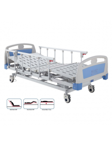Esco Home Care Electric Bed Malaysia | JH Pharmex