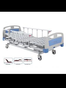 Esco Home Care Electric Bed Malaysia | JH Pharmex