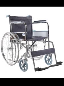 Esco Standard Wheelchair Malaysia | JH Pharmex