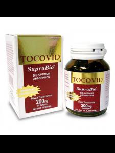 Tocovid Suprabio 200mg 30 Softgels Malaysia| JH Pharmex