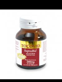 Tocovid Suprabio 200mg - 30 Softgels
