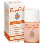 Bio Oil 60ml Malaysia - For Scars and Acne Scars   JH Pharmex