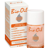 Bio Oil 60ml Malaysia - For Scars and Acne Scars | JH Pharmex