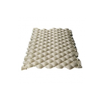Super Care Ripple Mattress (Bubble Mattress) | JH Pharmex