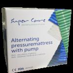 supercare cell mattress 1
