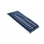 supercare cell mattress