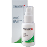 Hiruscar Anti-Acne Pore Purifying Serum Malaysia | JH Pharmex