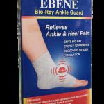 EBENE Bio-Ray Ankle Guard | JH Pharmex