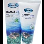 AkuaRiz Gamat Gel Malaysia - 60gm (Wound Healing) | JH Pharmex