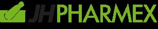 JH Pharmacy Online Store Sitiawan, Malaysia | JH Pharmex
