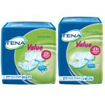 tena diapers