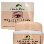 Nature's Secret Under Eye Cream 15ml Malaysia | JH Pharmex