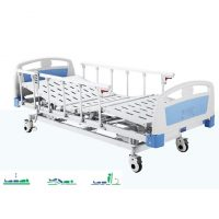 Pro Life Electric 3 Function Hospital Bed Malaysia | JH Pharmex