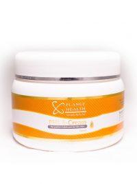 Planet Health PHL E-Cream - 300ml