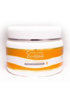 Planet Health PHL E-Cream300ml Malaysia | JH Pharmex