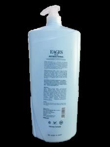 Eages 2 in 1 Handwash & Bodywash 2L Malaysia | JH Pharmex 2
