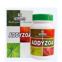 Addyzoa Malaysia - 100 Tablets (Sperm Motility) | JH Pharmex