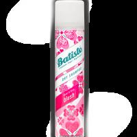 Batiste Blush Dry Shampoo Malaysia | JH Pharmex