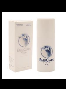 EmuCare Cream - 50ml Malaysia | JH Pharmex