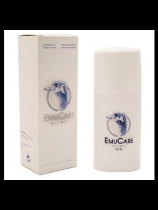 Emucare Oil / Gel - 50ml Malaysia | JH Pharmex