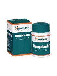 Himalaya Himplasia 60's