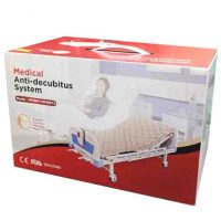 Anti Decubitus Bubble Mattress Malaysia | JH Pharmex 1
