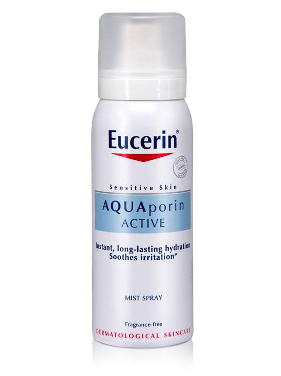eucerin aquaporin 1