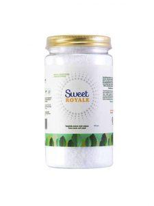 SweetRoyale Natural Jar - 450gram | JH Pharmex
