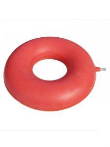 Air Ring Donut Cushion | JH Pharmex 1