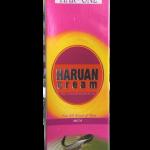 har-one haruan cream