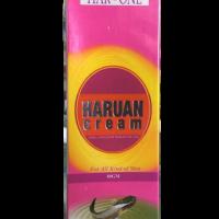 Har-One Krim Haruan 40gm | JH Pharmex