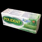 POLIDENT Fresh Mint Denture Adhesive Cream | JH Pharmex