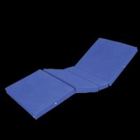 Hospital Bed Folding PVC Mattress | JH Pharmex
