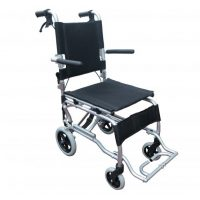 Esco Travel Chair (Model:WCH5130-SD) | JH Pharmex 3