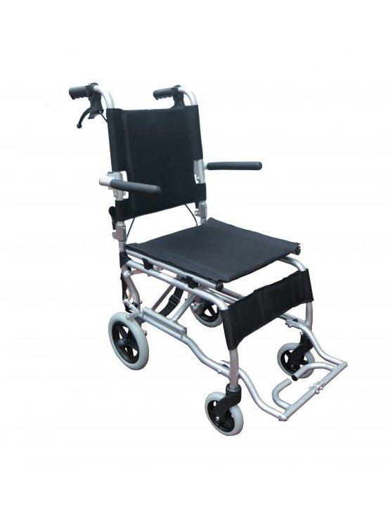 Esco Travel Chair (Model:WCH5130-SD) | JH Pharmex 3