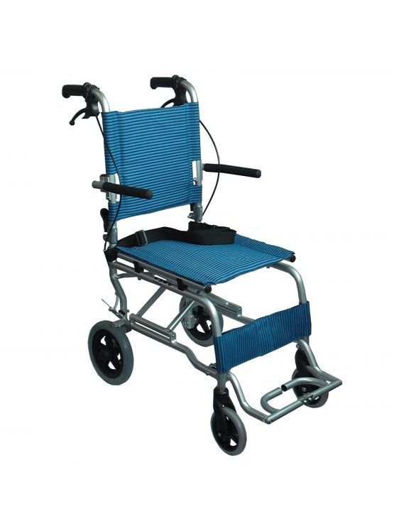 Esco Travel Chair (Model:WCH5130-SD) | JH Pharmex 1
