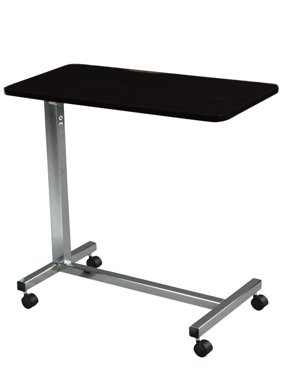 Hospital Overbed Table | JH Pharmex