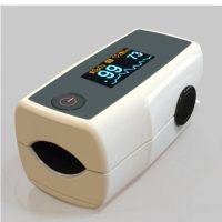 Aeon Fingertip Pulse Oximeter A330 | JH Pharmex