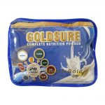 nutrixgold goldsure 2